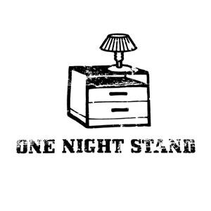 one-night-stand-t-shirt-1344960437